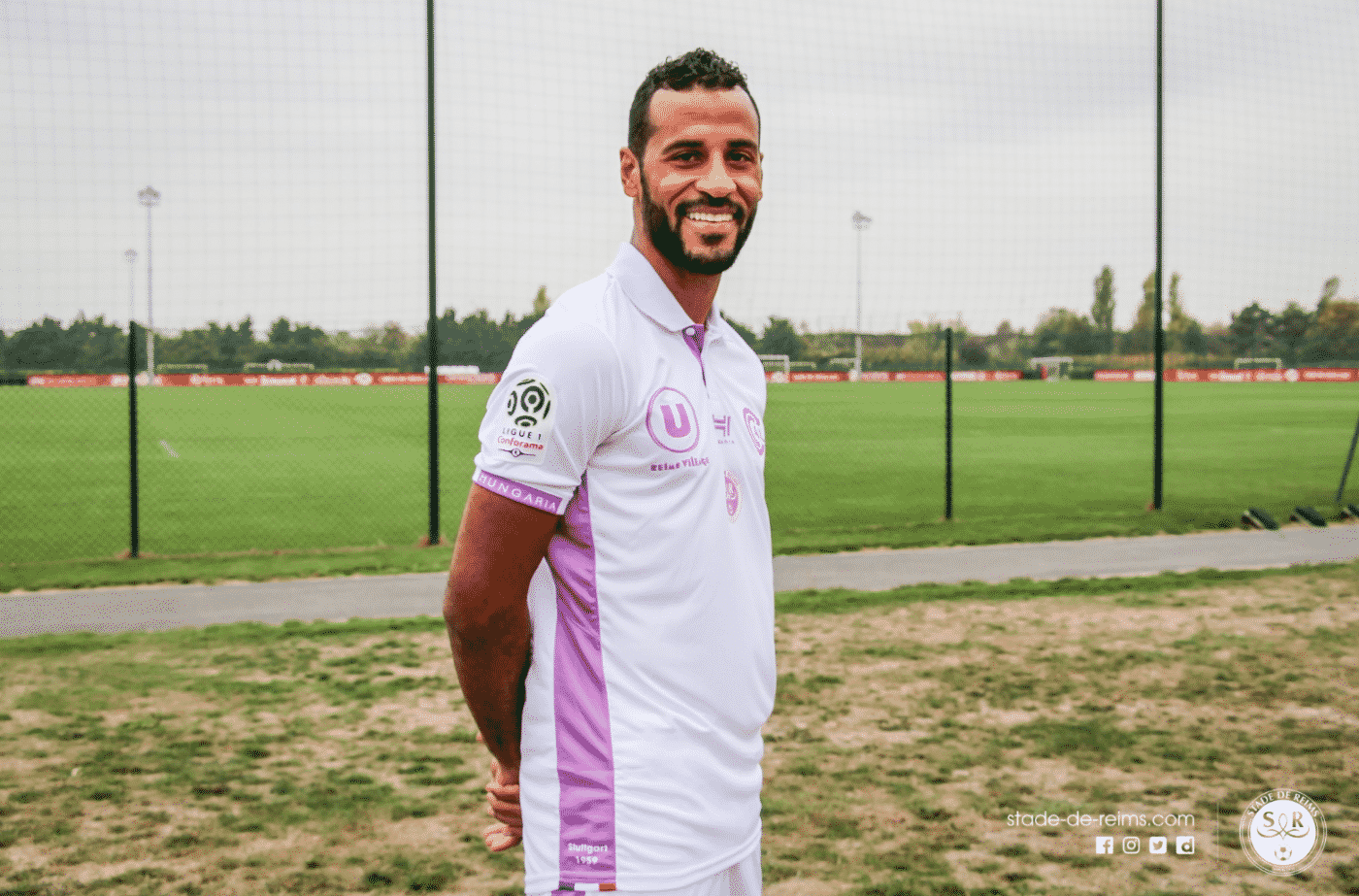 maillot-third-stade-de-reims-2018-2019-real-madrid-1