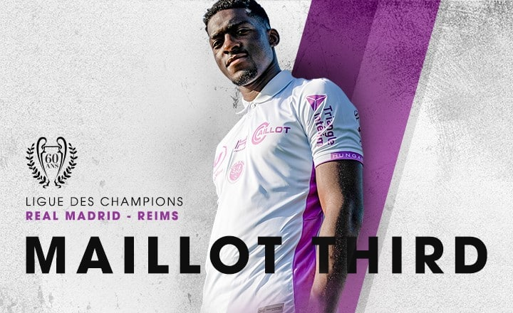 maillot-third-stade-de-reims-2018-2019-real-madrid