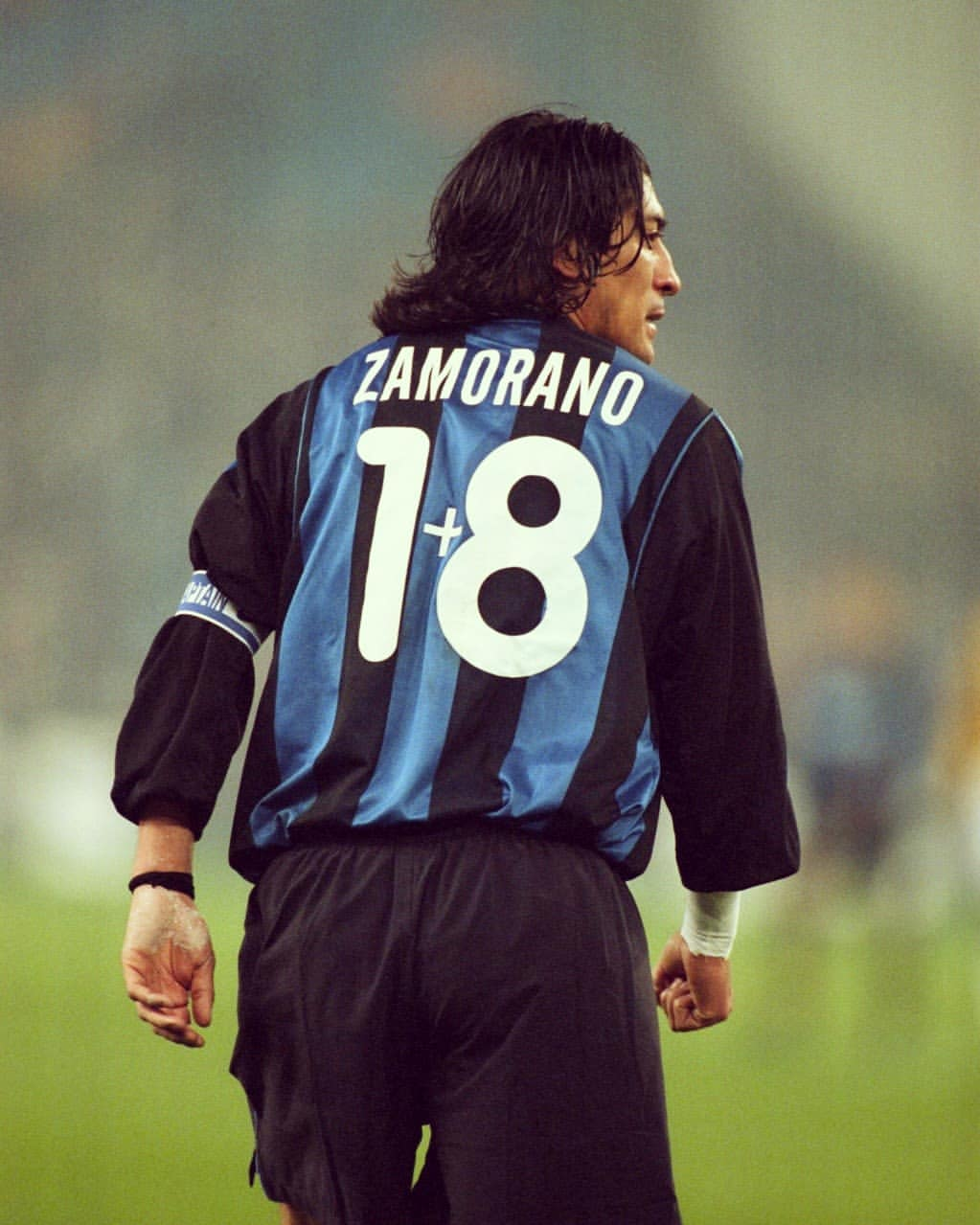 maillot-zamorano-1+8-football