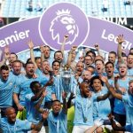 Quel est le maillot le moins cher de Premier League ? Le classement par prix.