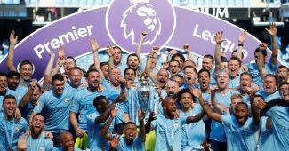 Image de l'article Quel est le maillot le moins cher de Premier League ? Le classement par prix.