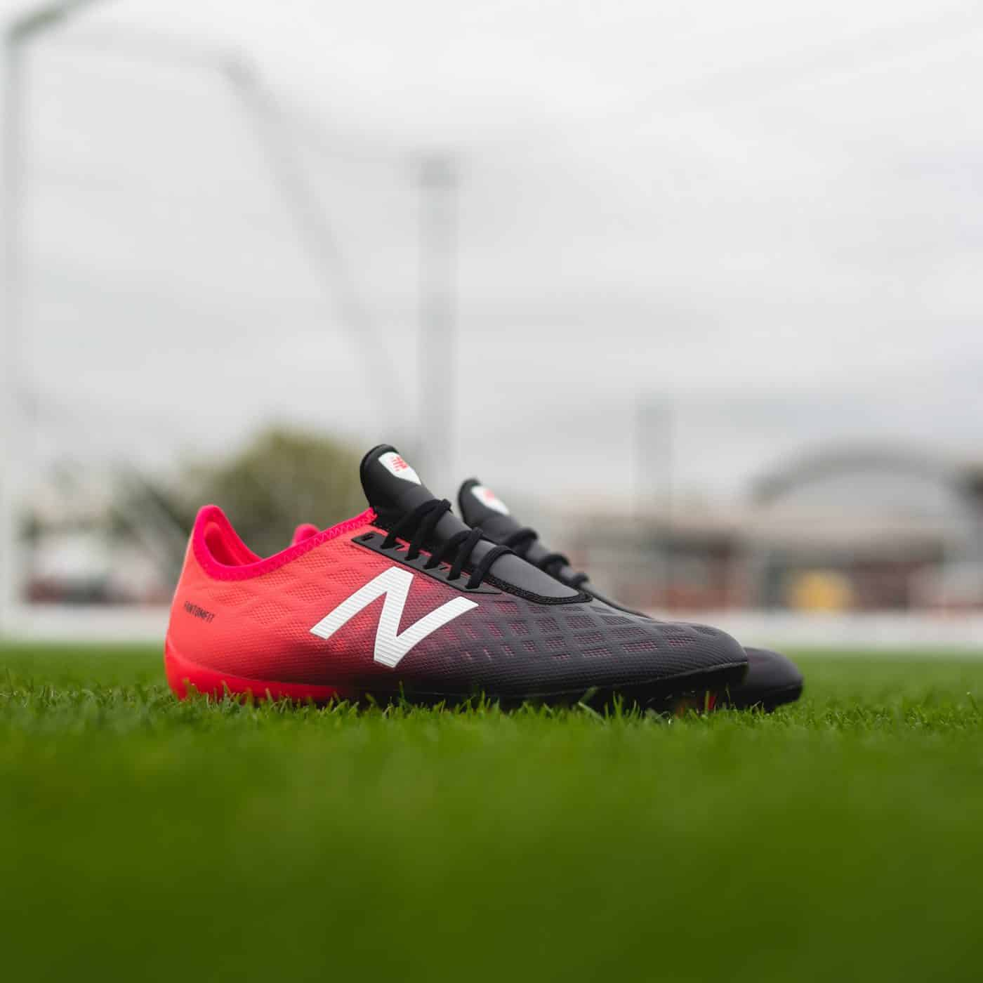 new-balance-furon-4.0-octobre-2018-b