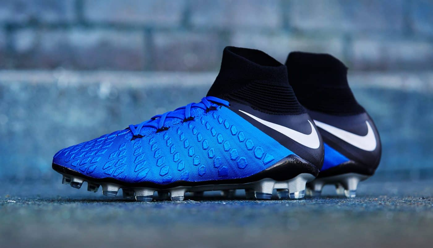 nike-always-forward-hypervenom-3