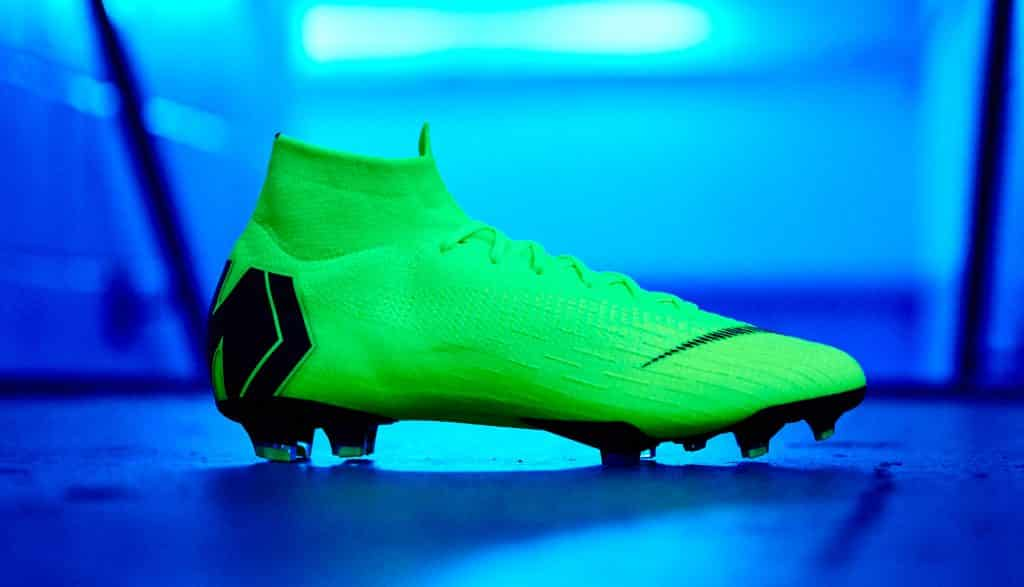 nike-always-forward-mercurial-series
