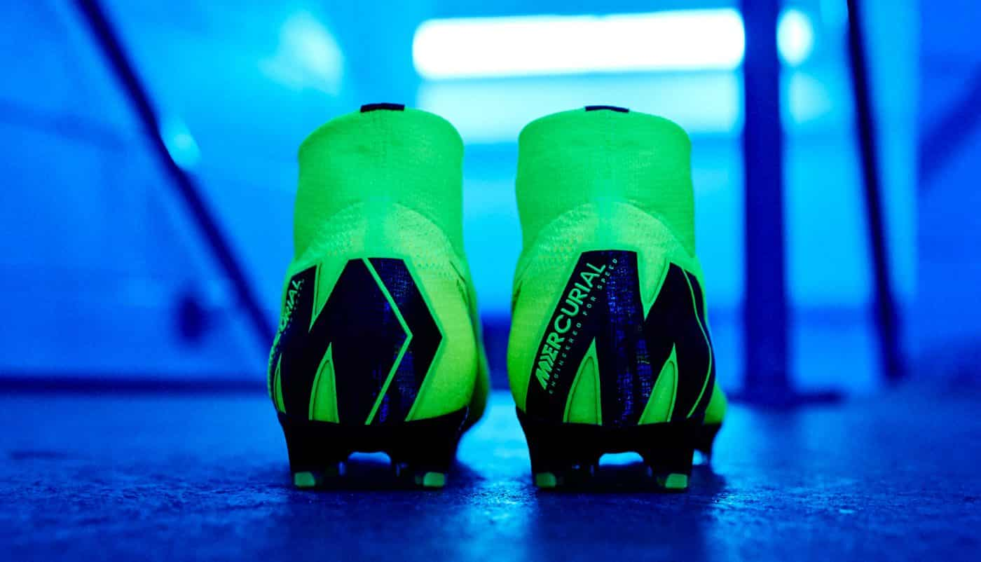 nike-always-forward-mercurial-series-2