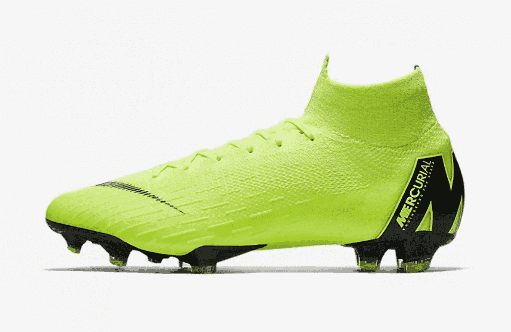 nike-mercurial-superfly-6-always-forward
