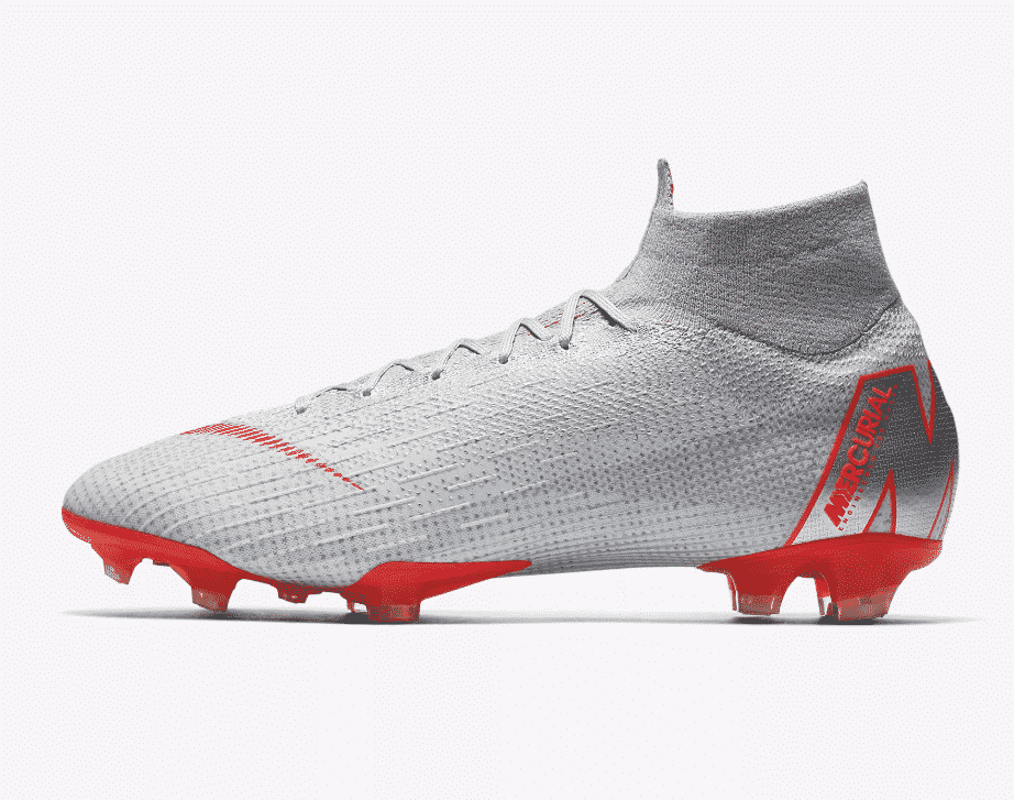 nike-mercurial-superfly-6