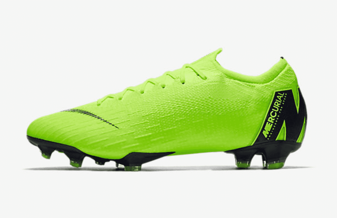 "Nike Mercurial Vapor 12 ""Always Forward"""