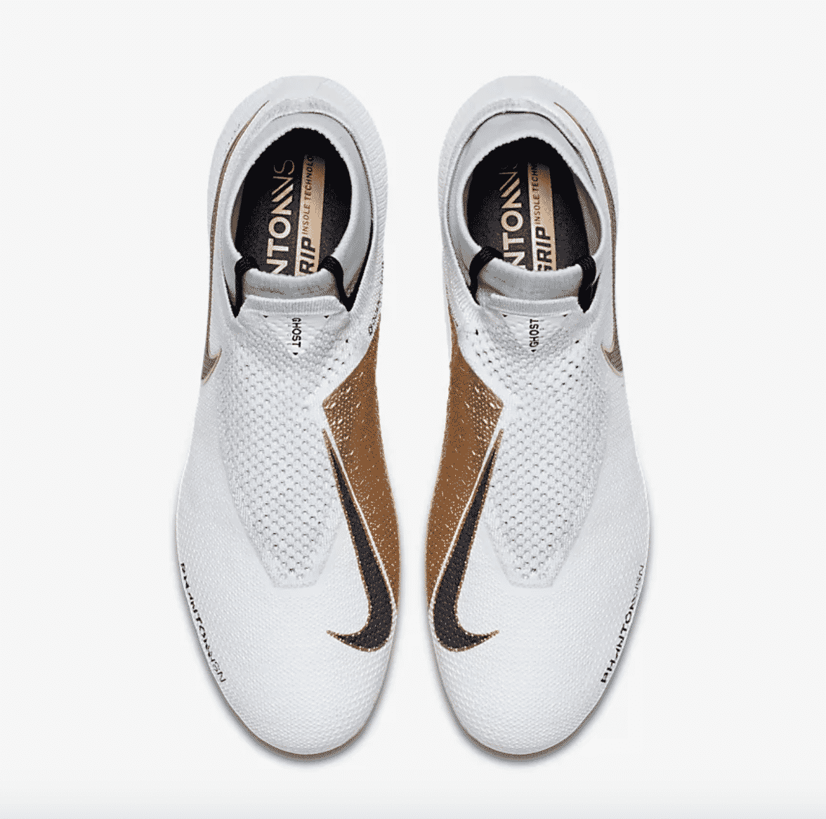 nike-phantom-vision-blanc-or-1