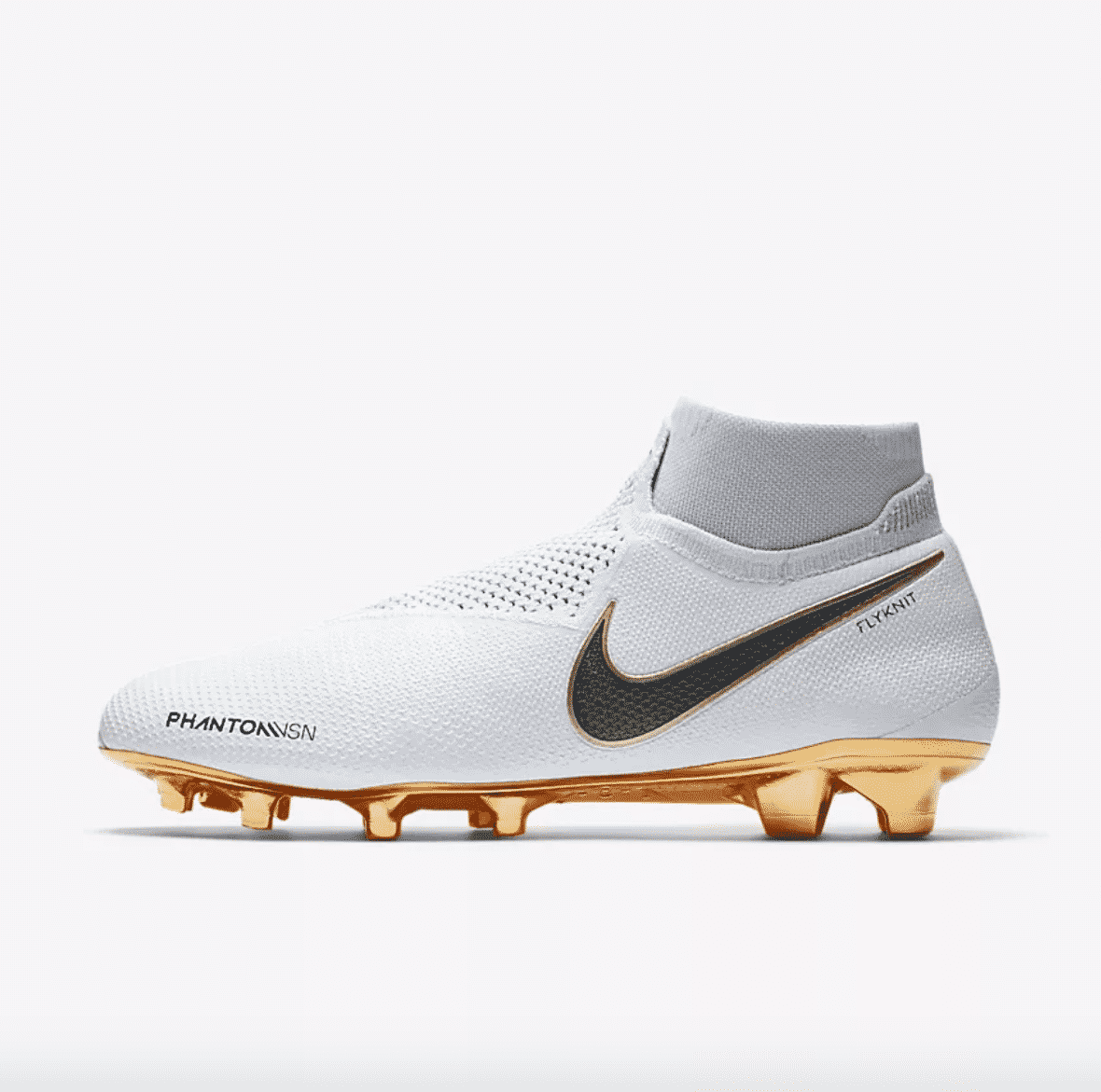 nike-phantom-vision-blanc-or-4