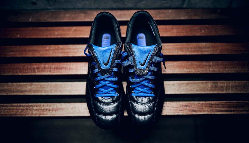 nike-premier-2.0-noir-bleu-b
