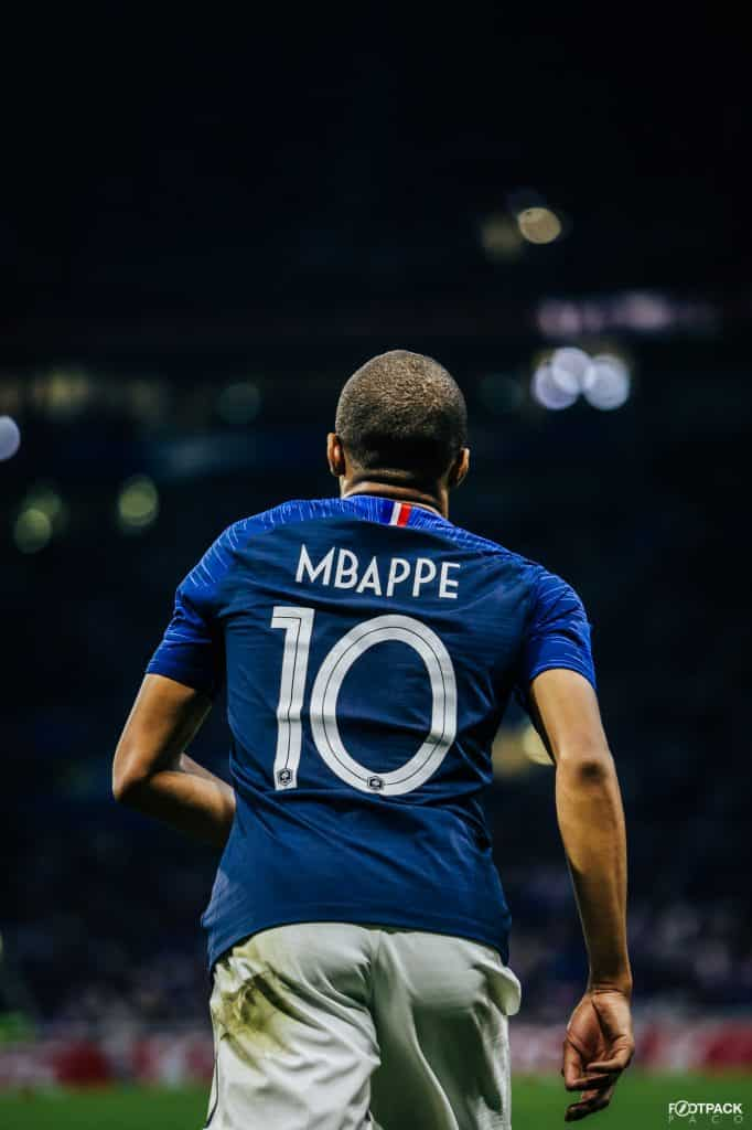 numero-maillot-france-mbappe-10