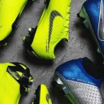 Nike dévoile son nouveau pack «Always Forward»