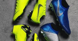 082b13f4fad Image de l article Nike dévoile son nouveau pack « Always Forward »