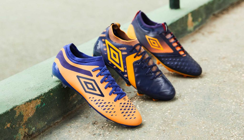 pack-umbro-orange-violet