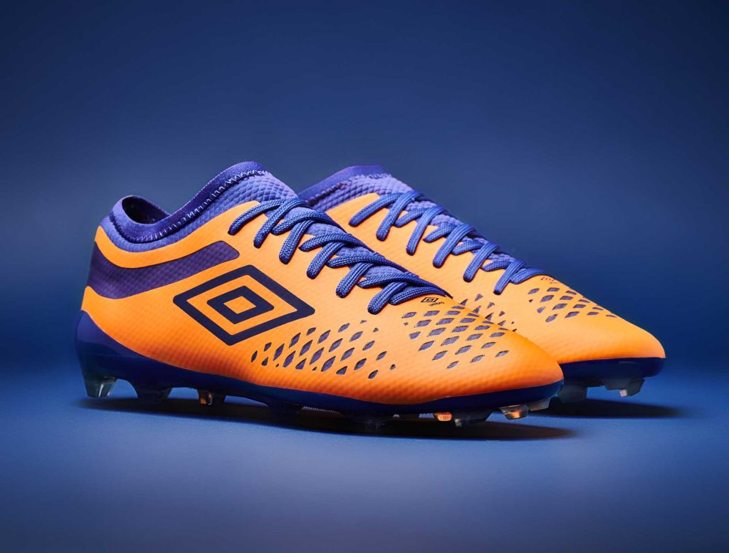 pack-umbro-orange-violet-velocita-4