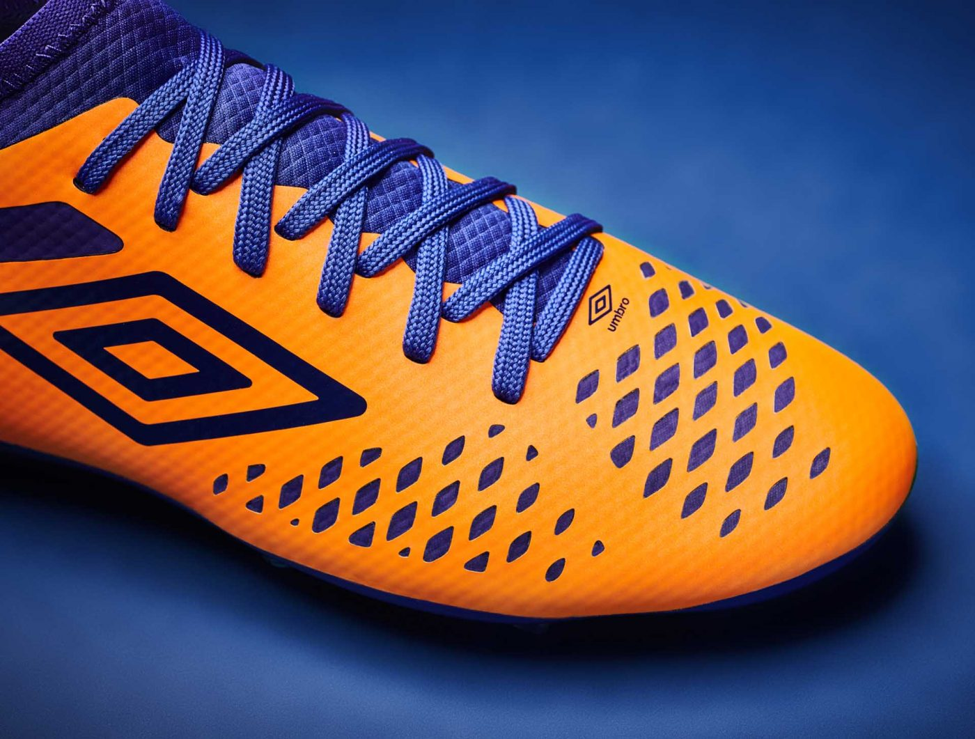 pack-umbro-orange-violet-velocita-4-a