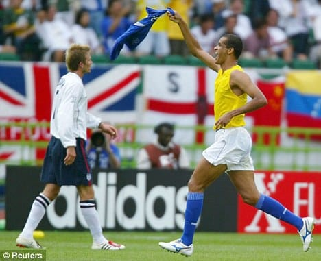 rivaldo-wave-cup-legend-mizuno