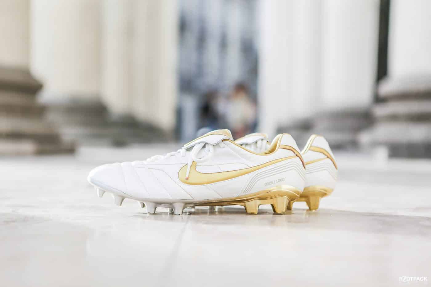 shooting-footpack-nike-tiempo-air-legend-10R-ronaldhino-11