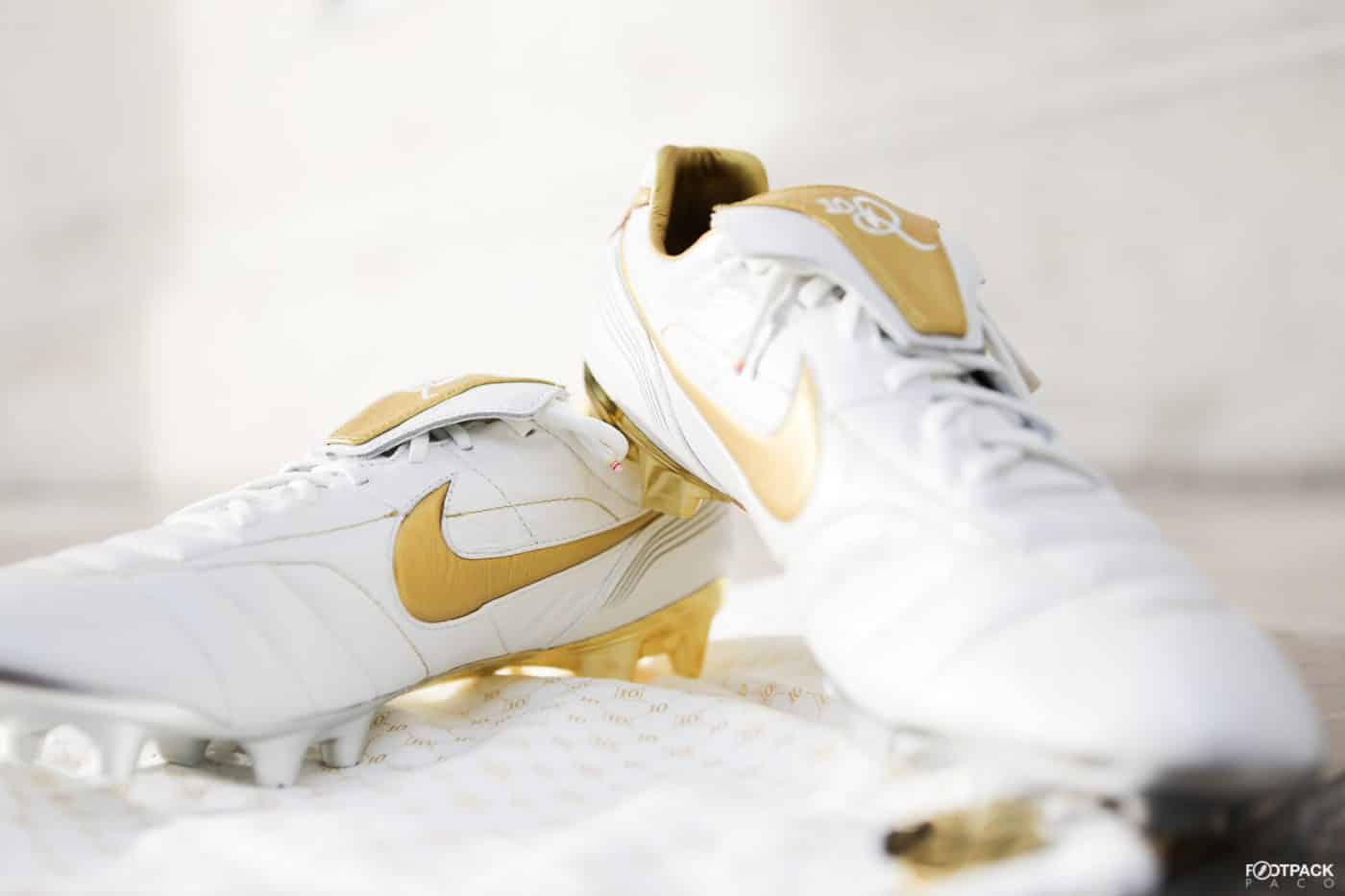 shooting-footpack-nike-tiempo-air-legend-10R-ronaldhino-4