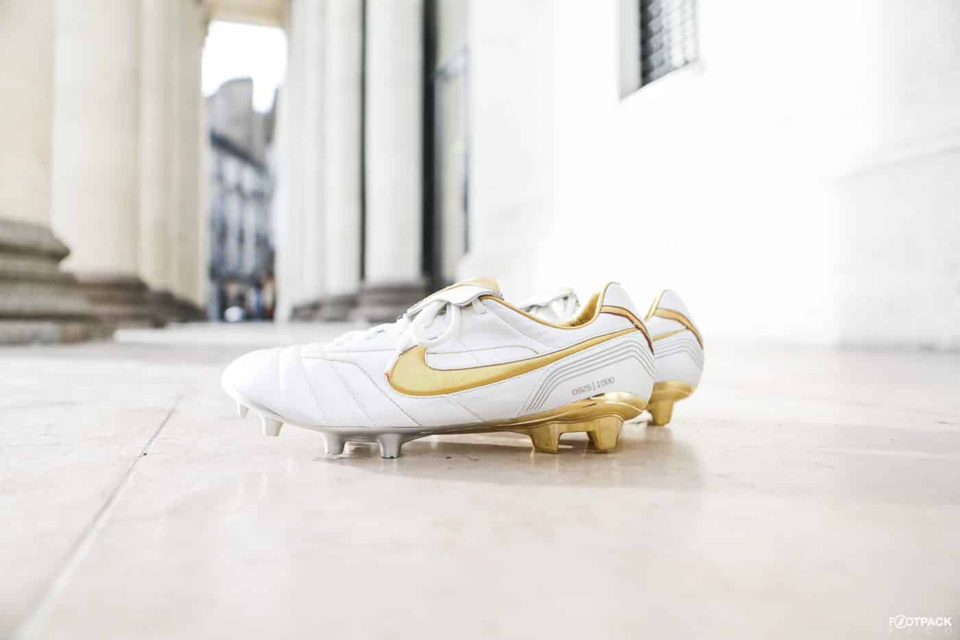 shooting-footpack-nike-tiempo-air-legend-10R-ronaldhino-7