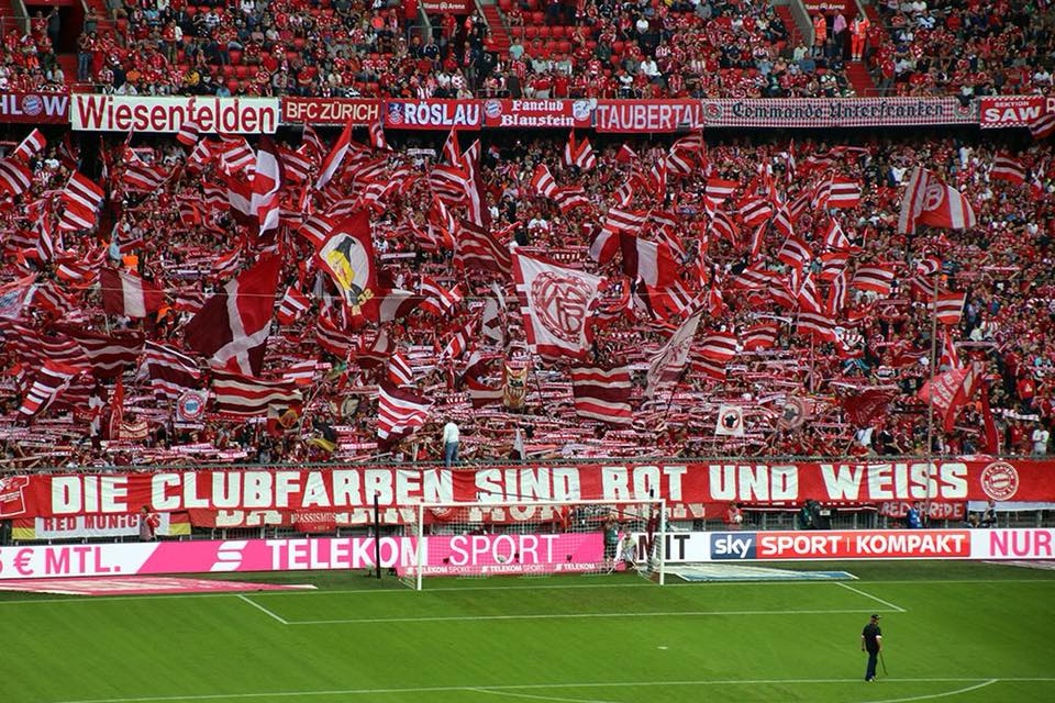 supporters-bayern-munich-colere