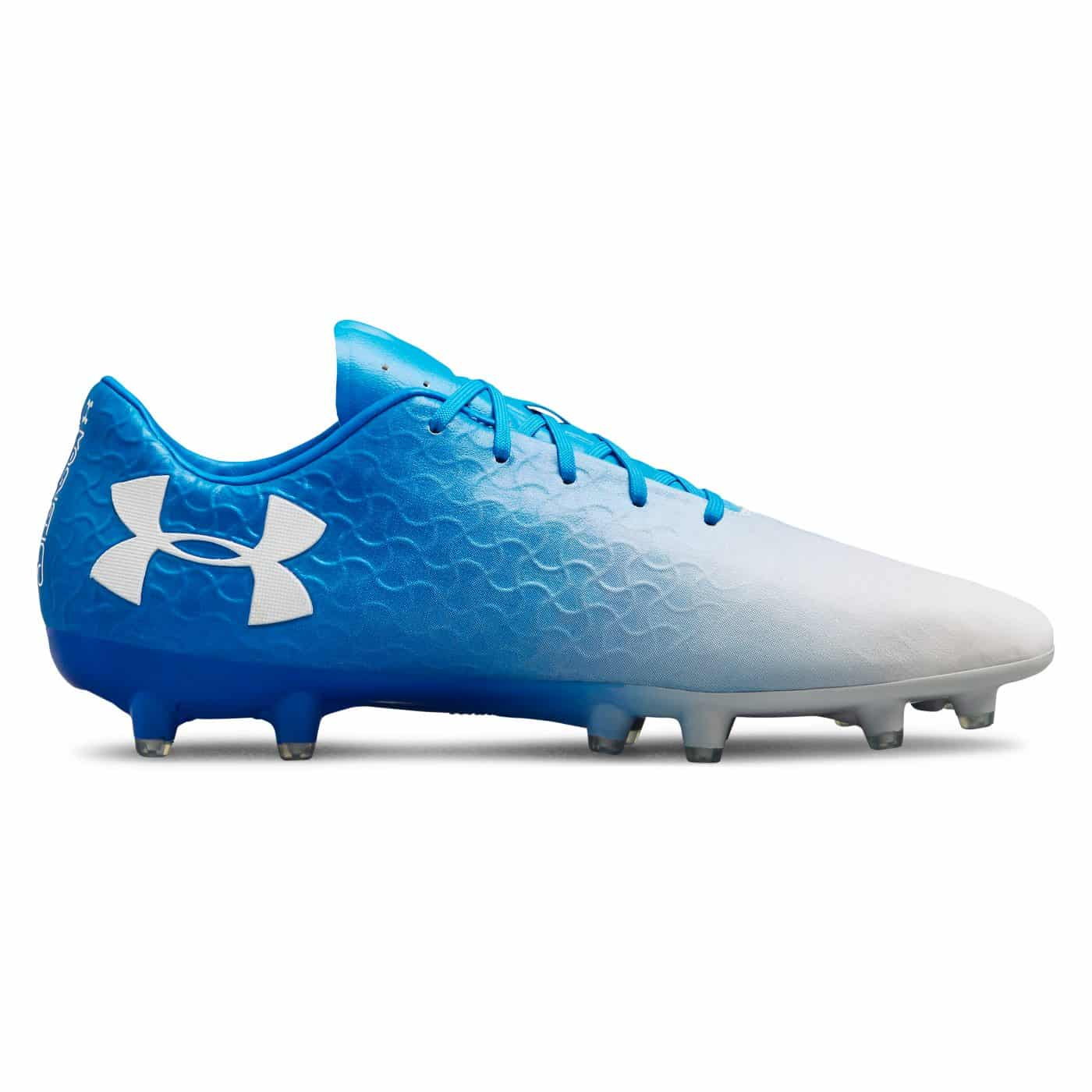 under-armour-magnetico-blue-circuit-1