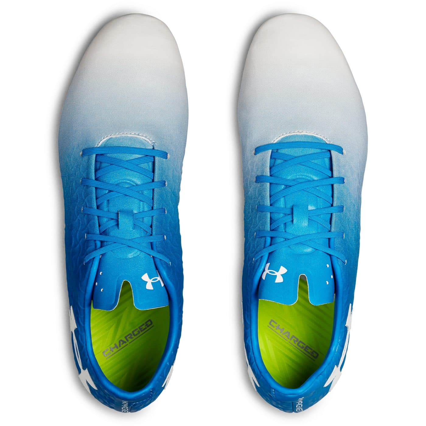 under-armour-magnetico-blue-circuit-4
