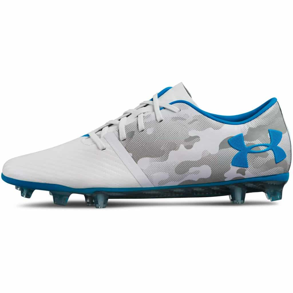 under-armour-spotlight-blue-circuit-1