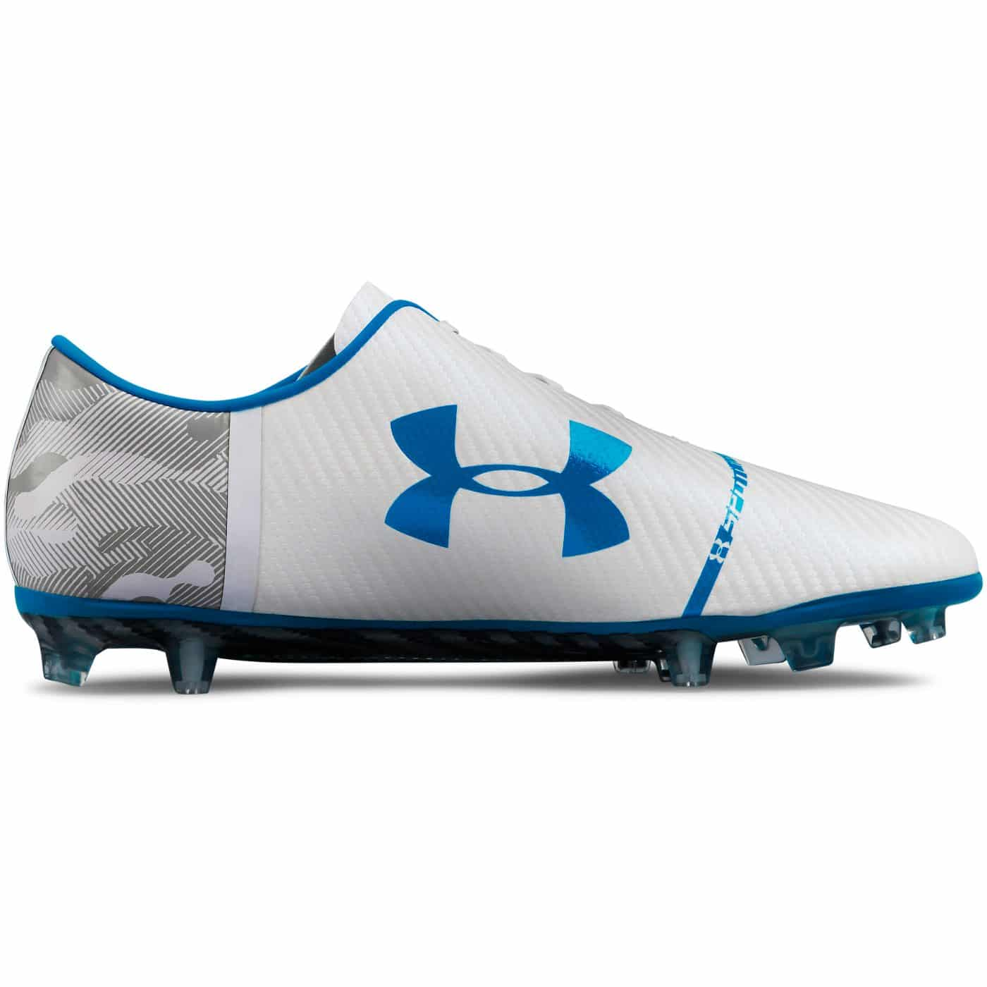 under-armour-spotlight-blue-circuit