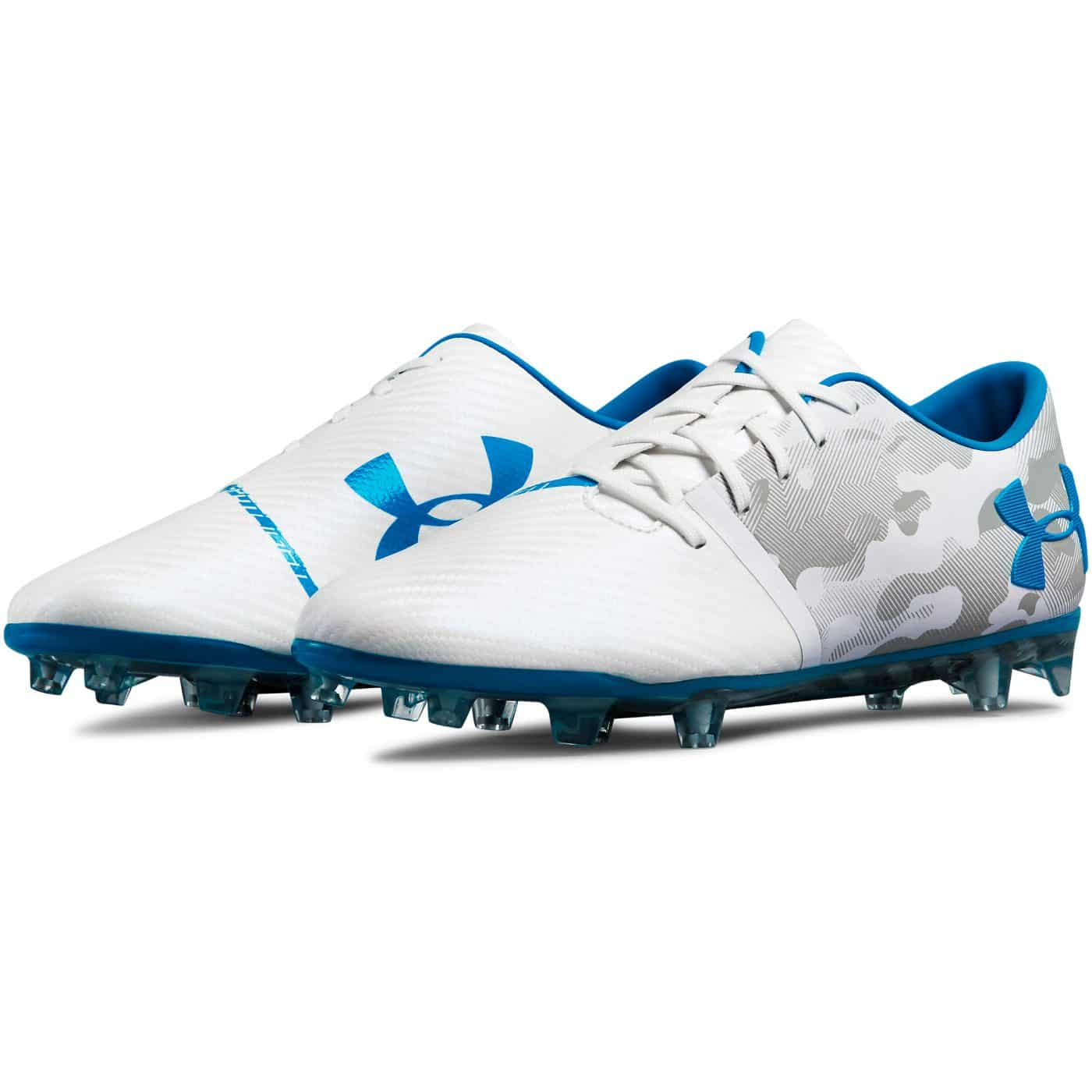 under-armour-spotlight-blue-circuit-2
