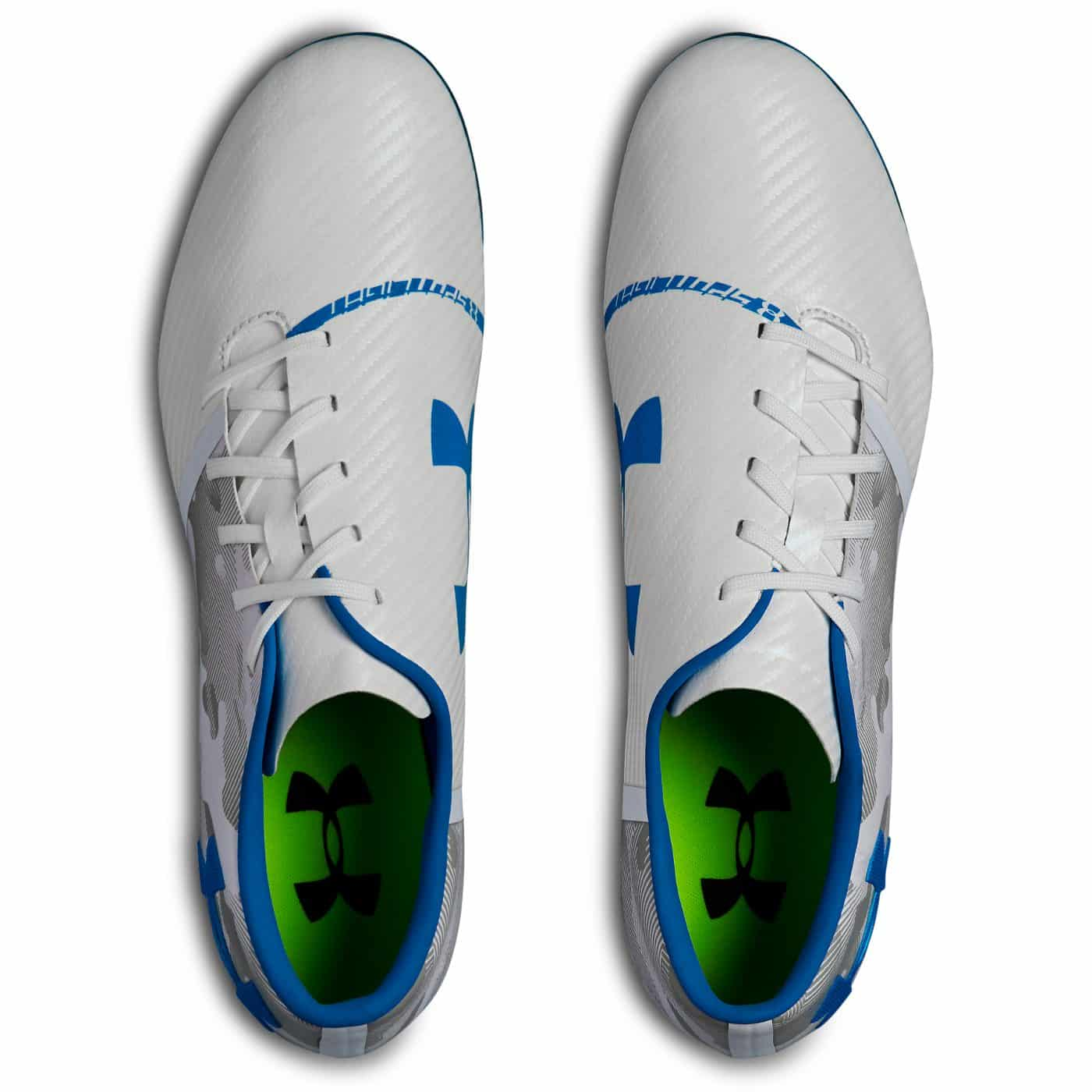 under-armour-spotlight-blue-circuit-4