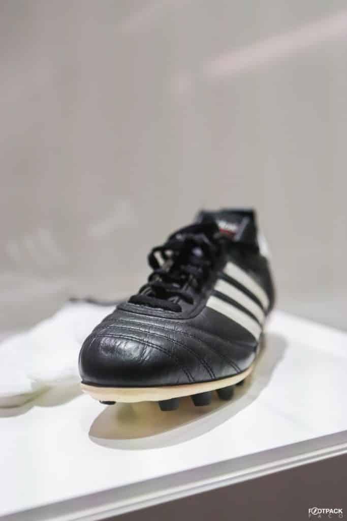 adiads-copa-mundial-copa-19-footpack