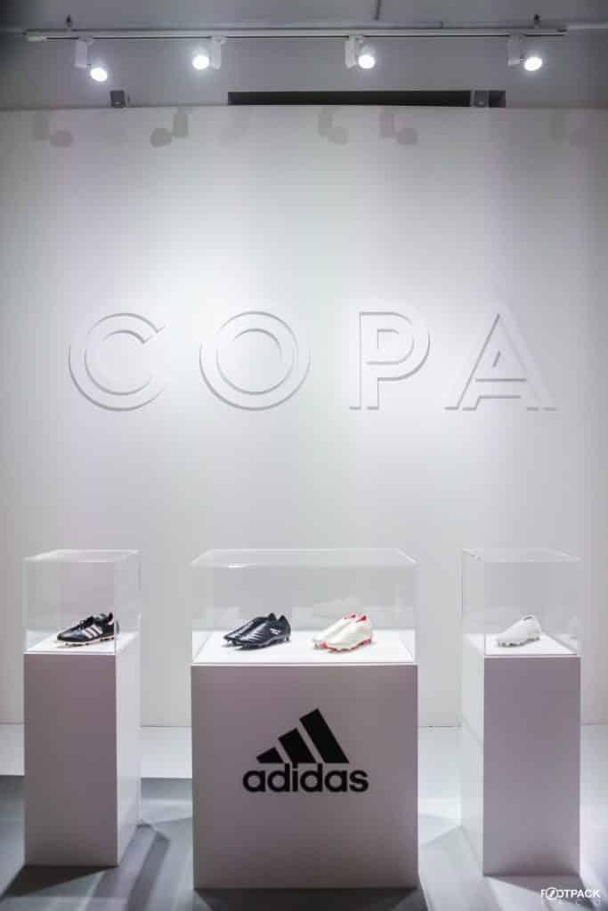 adidas-copa-mundial-copa-19-footpack