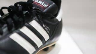 Image de l'article adidas Copa – Son histoire et son évolution depuis 1982