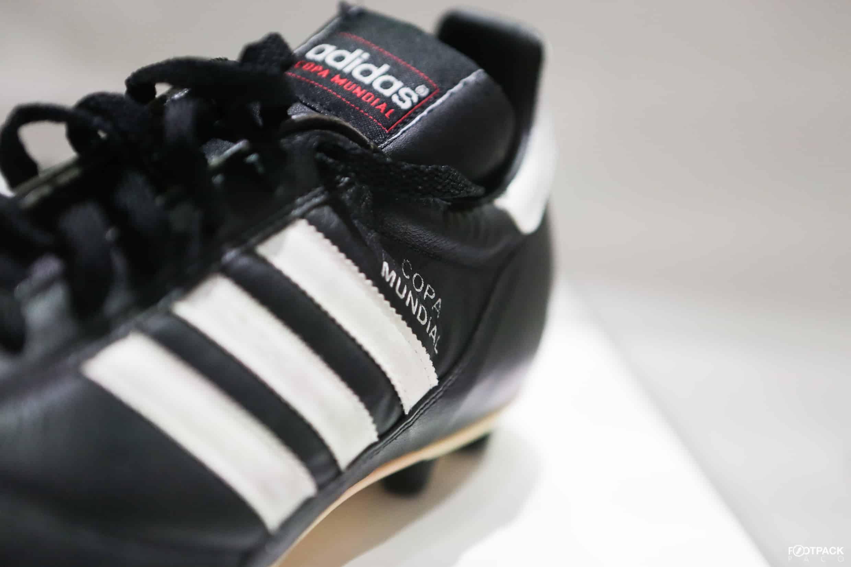 adidas-copa-mundial-footpack