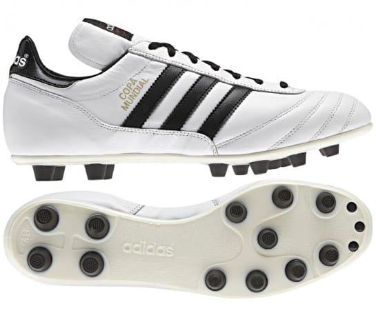adidas-copa-mundial-histoire-2013-blanc-noir