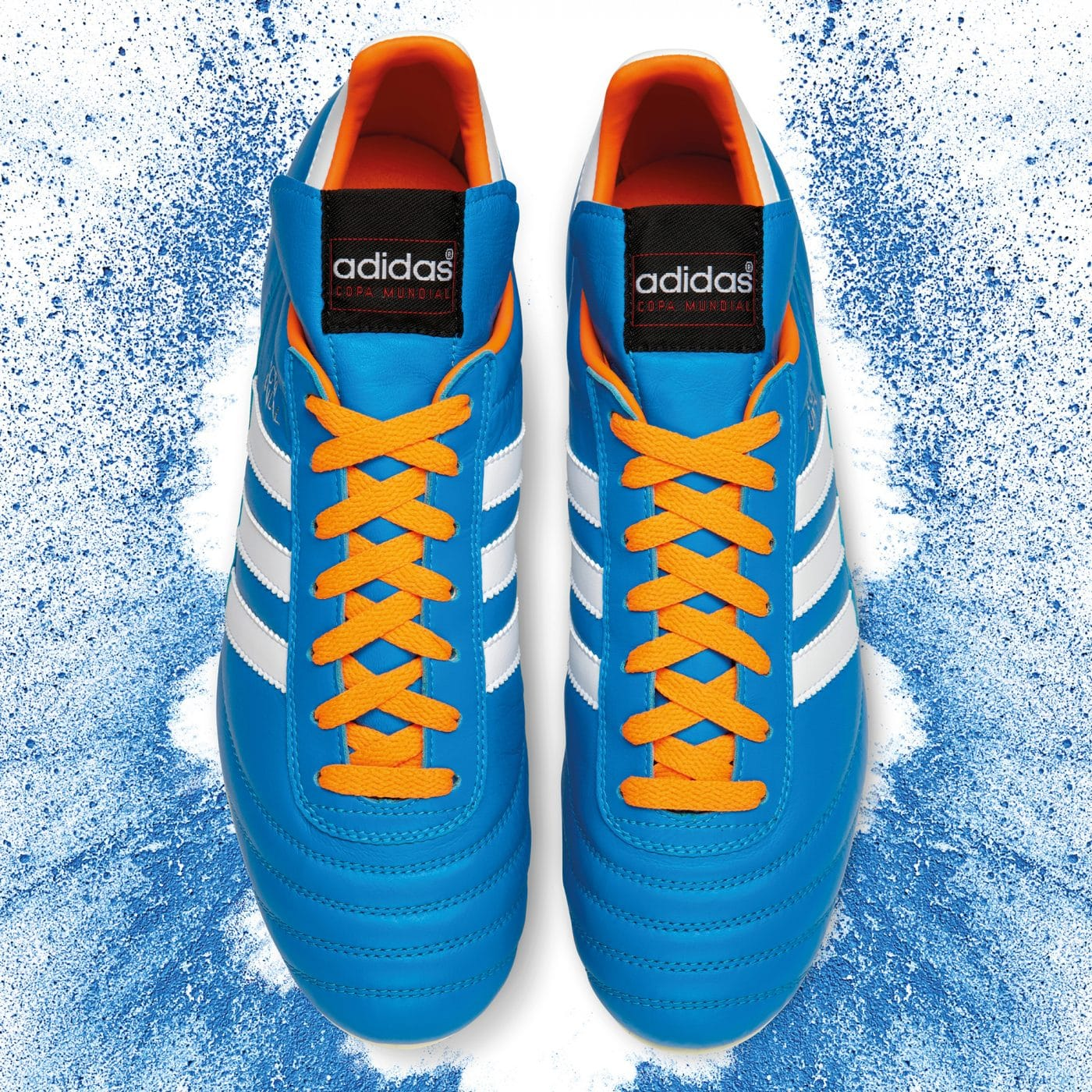 adidas-copa-mundial-samba-pack-bleu