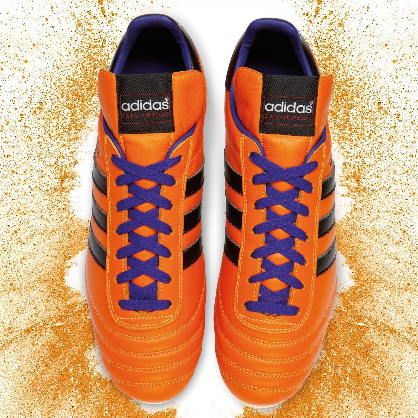 adidas-copa-mundial-samba-pack-orange