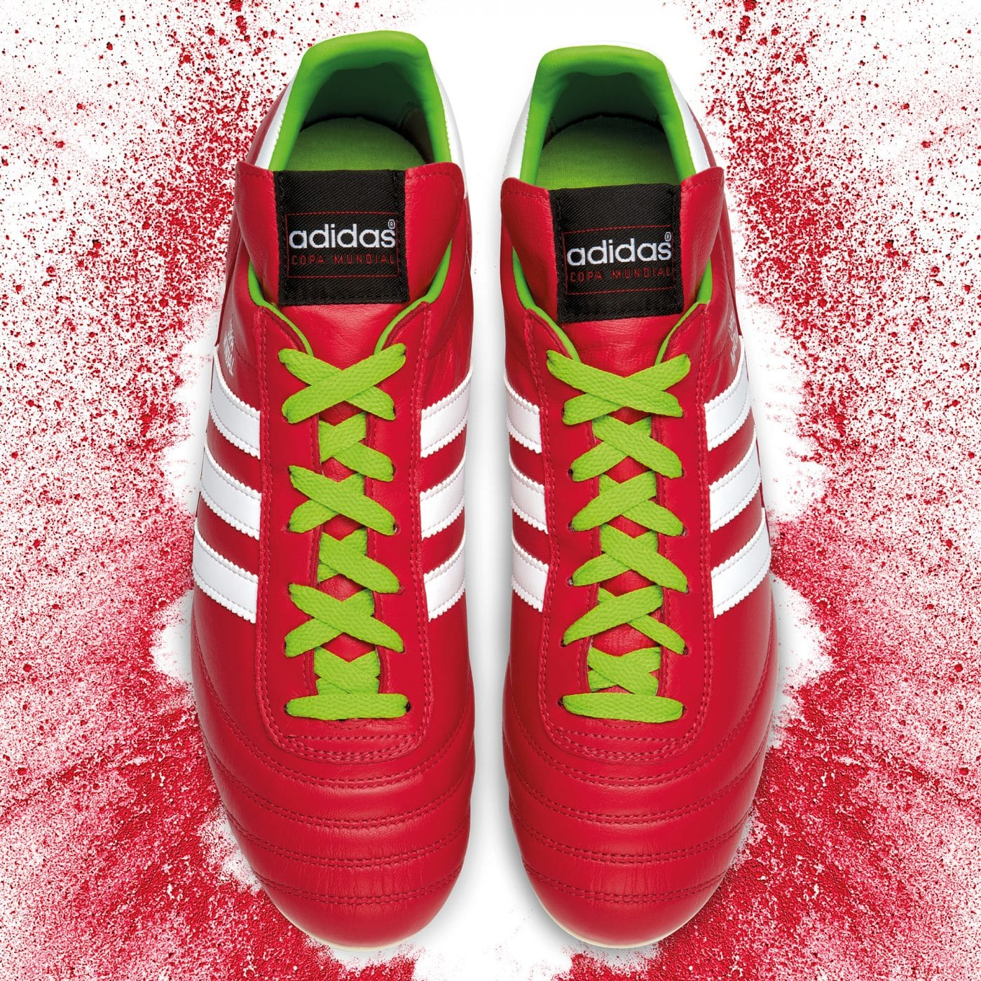 adidas-copa-mundial-samba-pack-rose