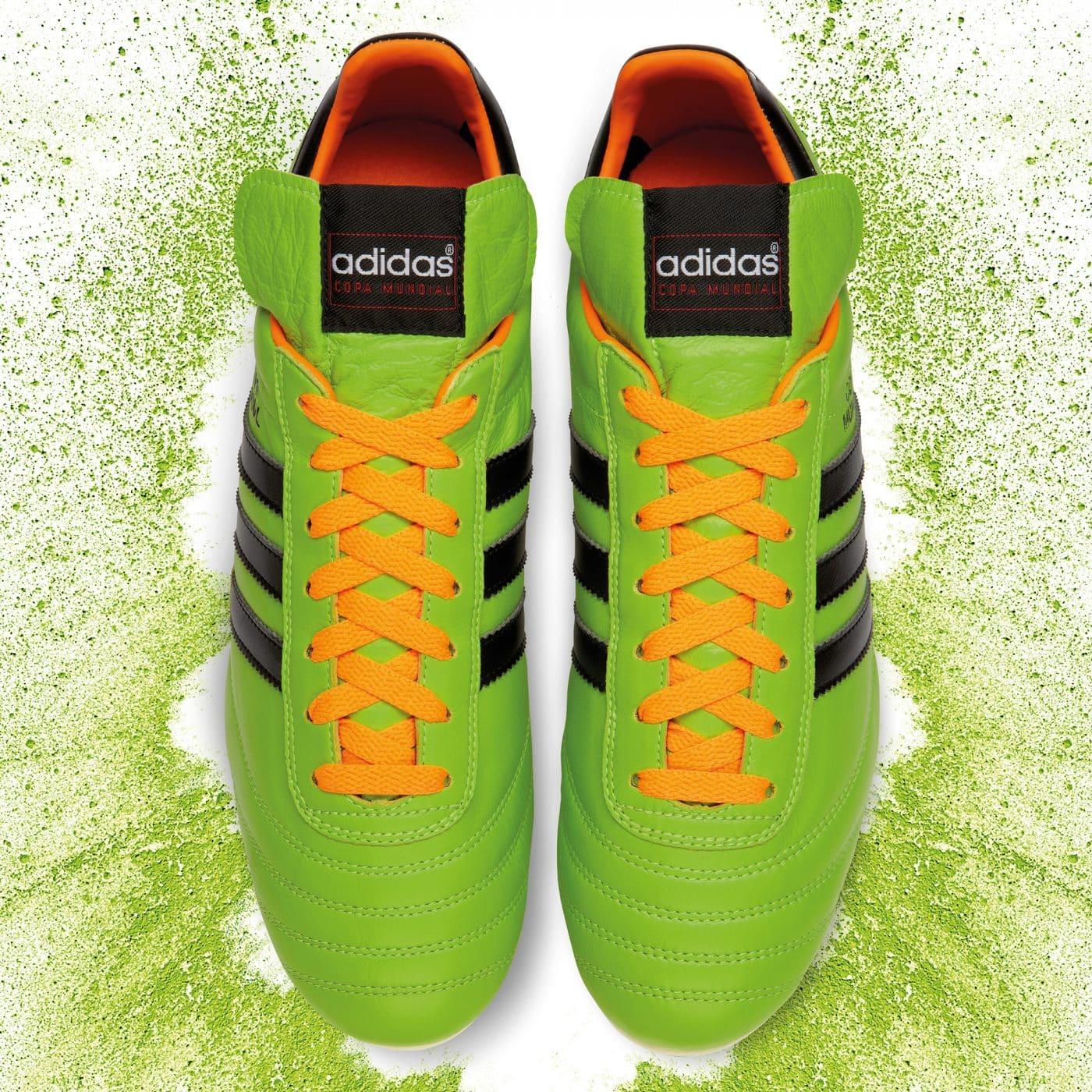 adidas-copa-mundial-samba-pack-vert