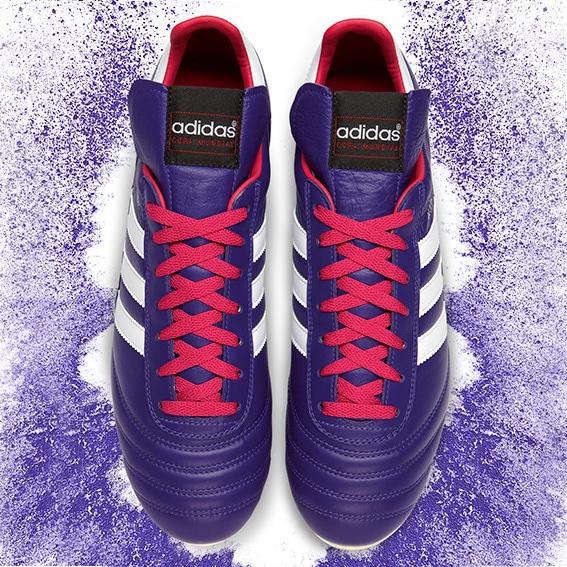 adidas-copa-mundial-samba-pack-violet