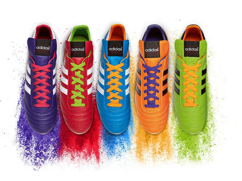 adidas-copa-mundial-samba-pack