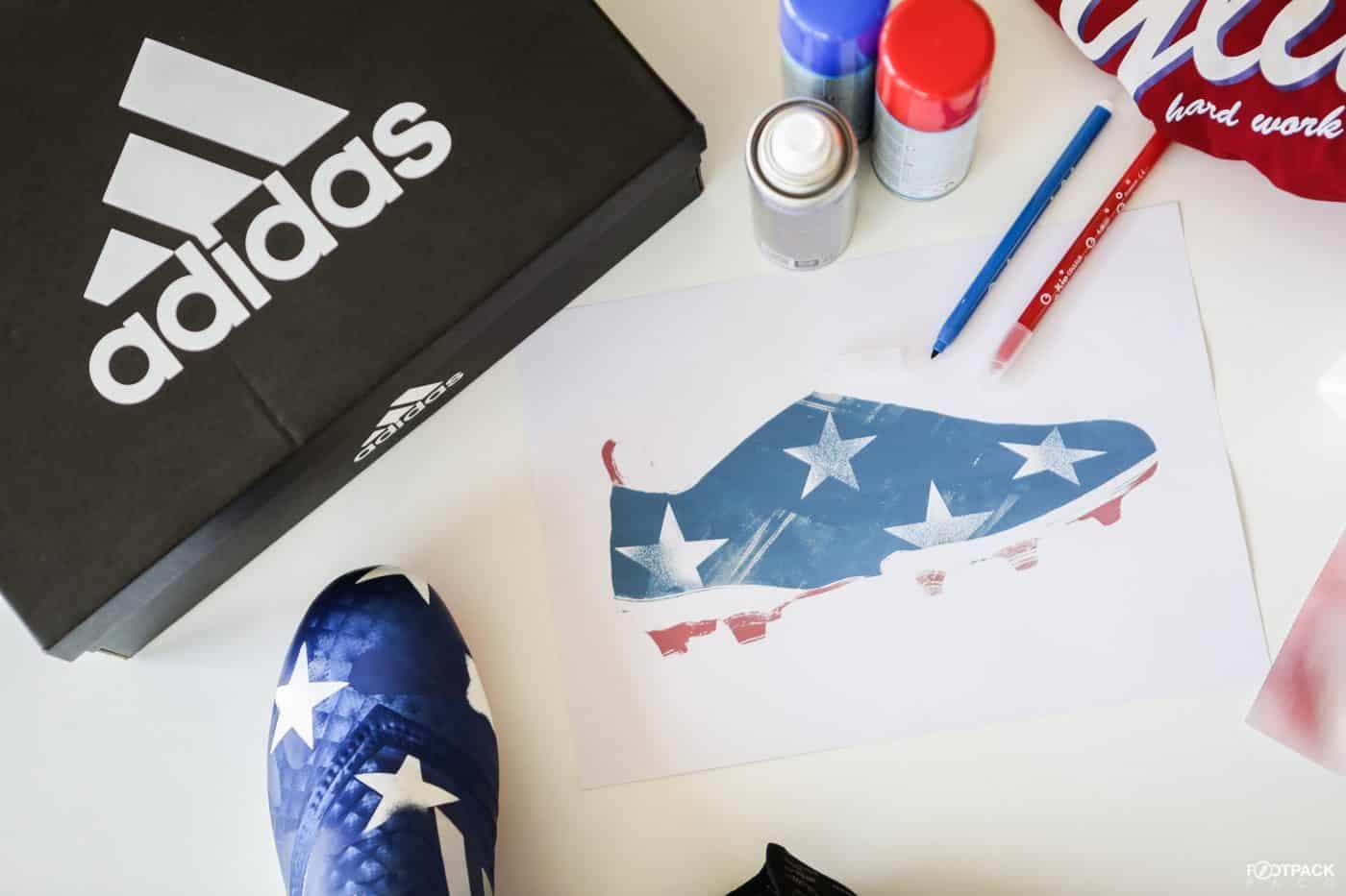 adidas-glitch-skin-worldskin-equipe-de-france-etoiles-11