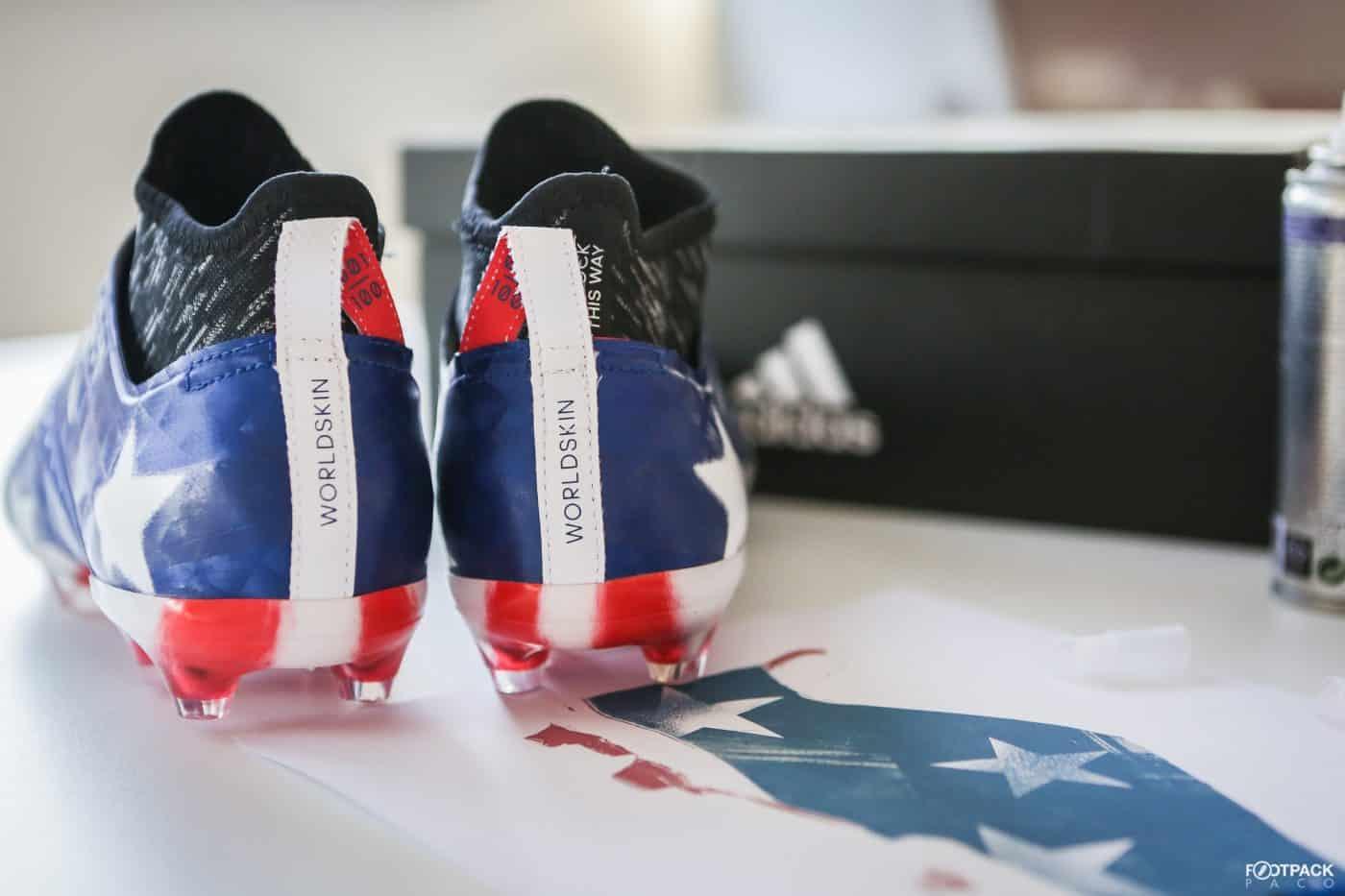 adidas-glitch-skin-worldskin-equipe-de-france-etoiles