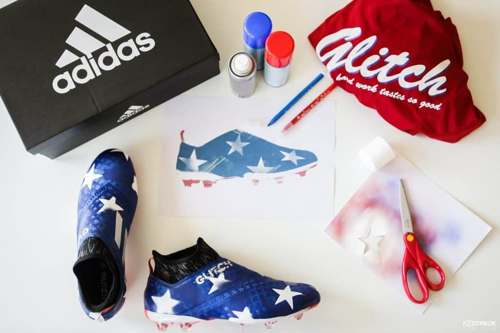 adidas-glitch-skin-worldskin-equipe-de-france-etoiles-3