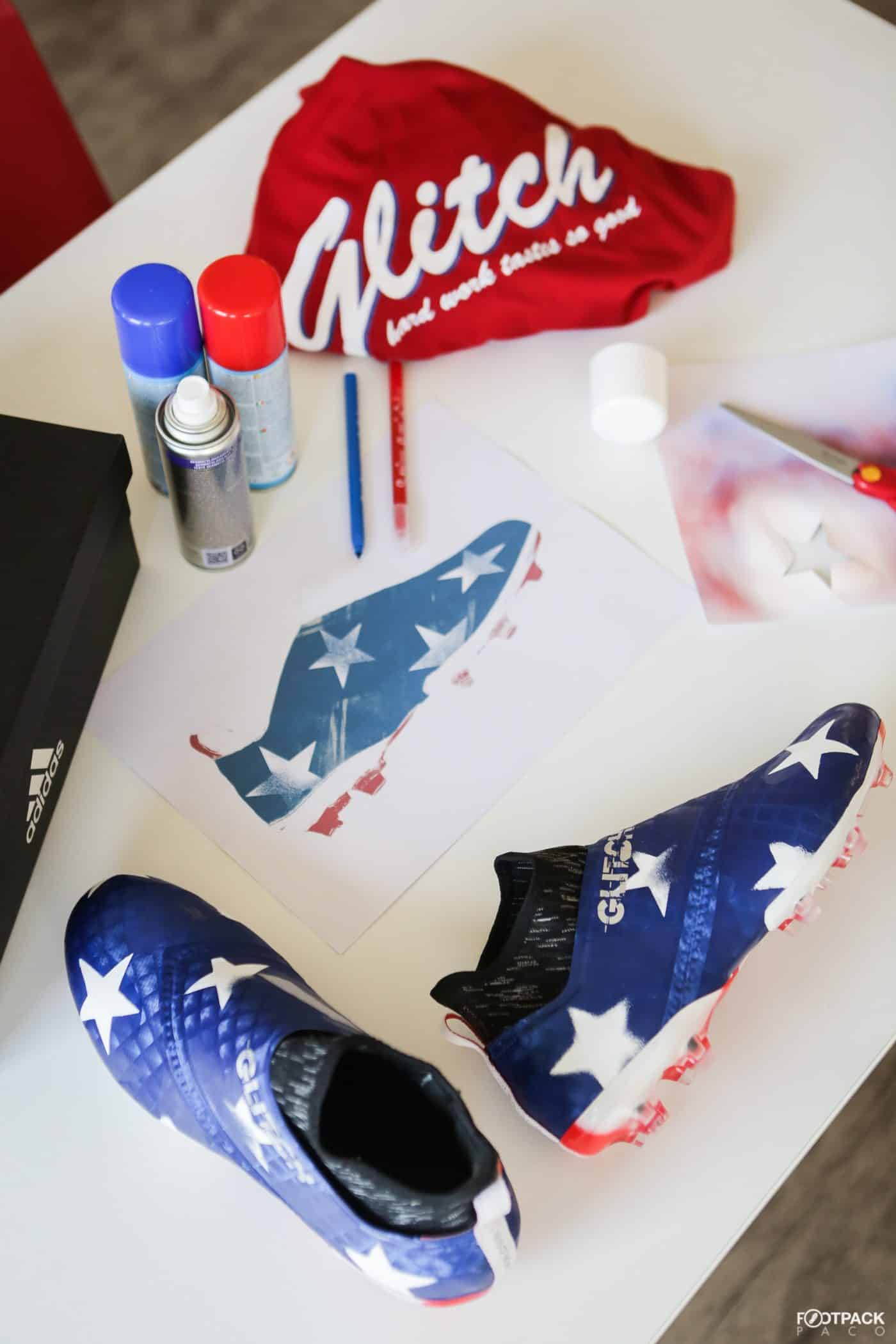 adidas-glitch-skin-worldskin-equipe-de-france-etoiles-7