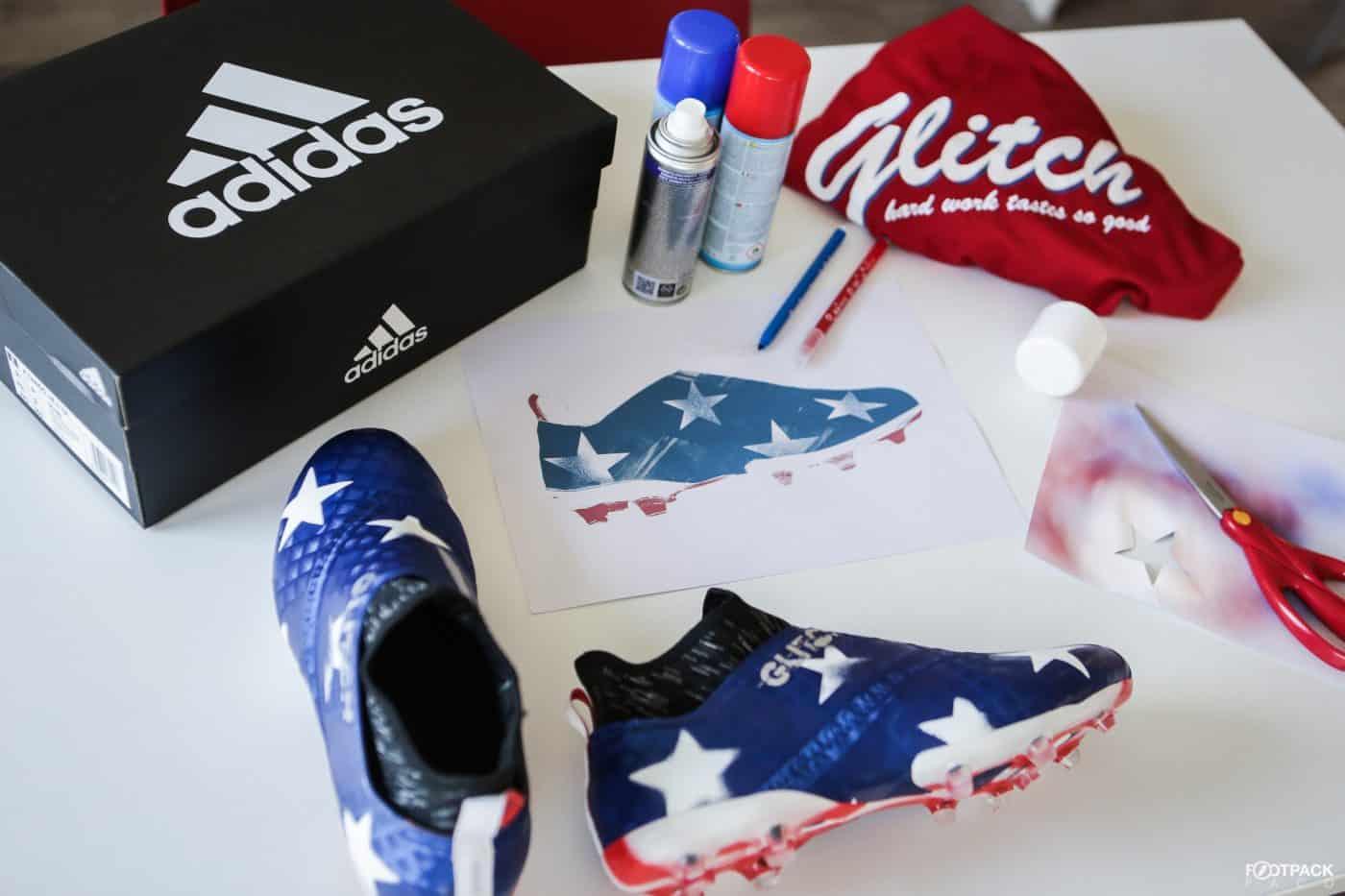 adidas-glitch-skin-worldskin-equipe-de-france-etoiles-8