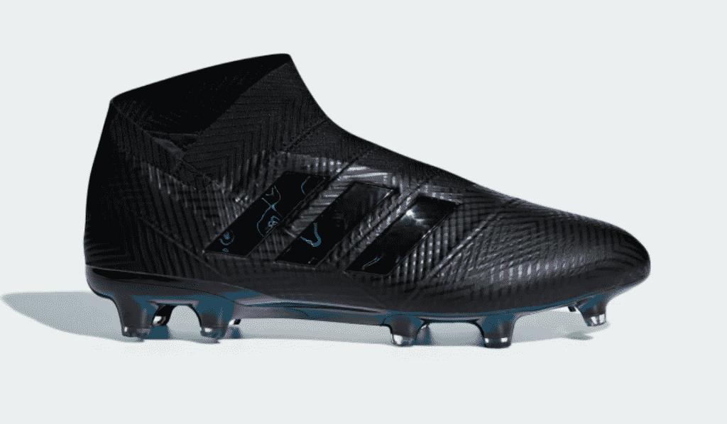 adidas-nemeziz-18+-black-friday