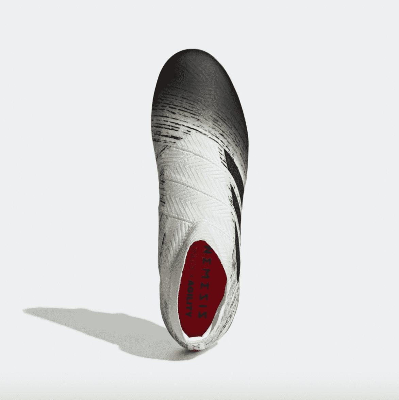 adidas-nemeziz-18+-initiator-pack